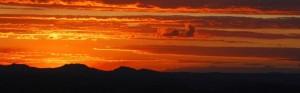 cropped-sun-set1.jpg