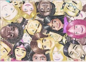diversidade (2) (1)