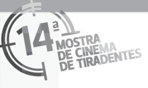 mostra (4)