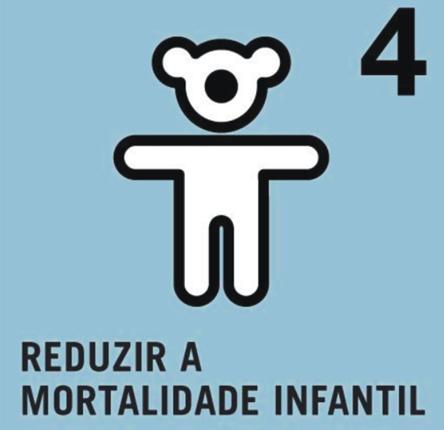 simbolo odm1 - mortalidade