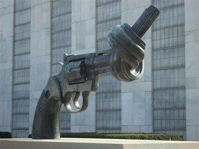 arma(11)