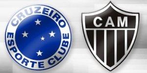 Cruzeiro-e-Atlético