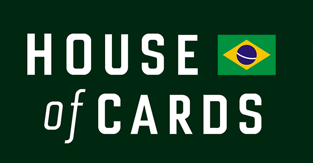 House_of_Cards_logo-br2