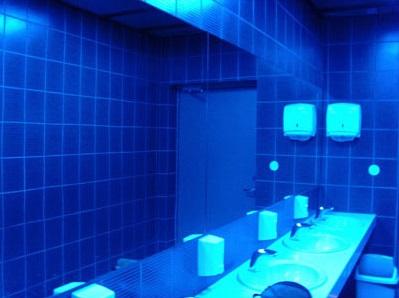 blaueslicht_3