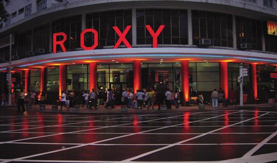 roxy_tela